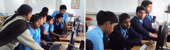 computer_lab.jpg