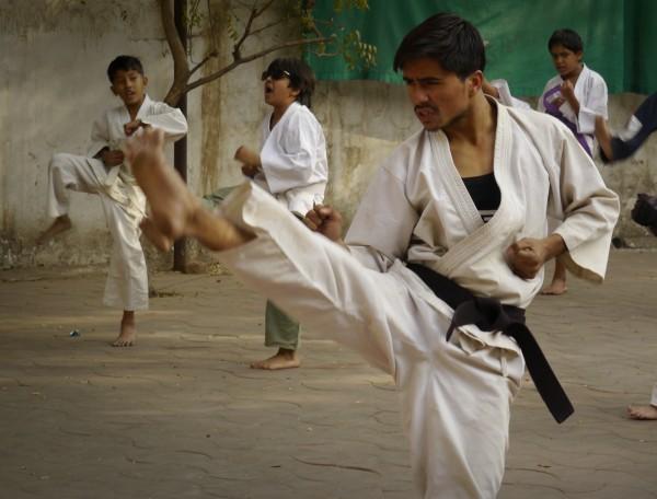 Karate-1-1020712-e1328100077335.jpg