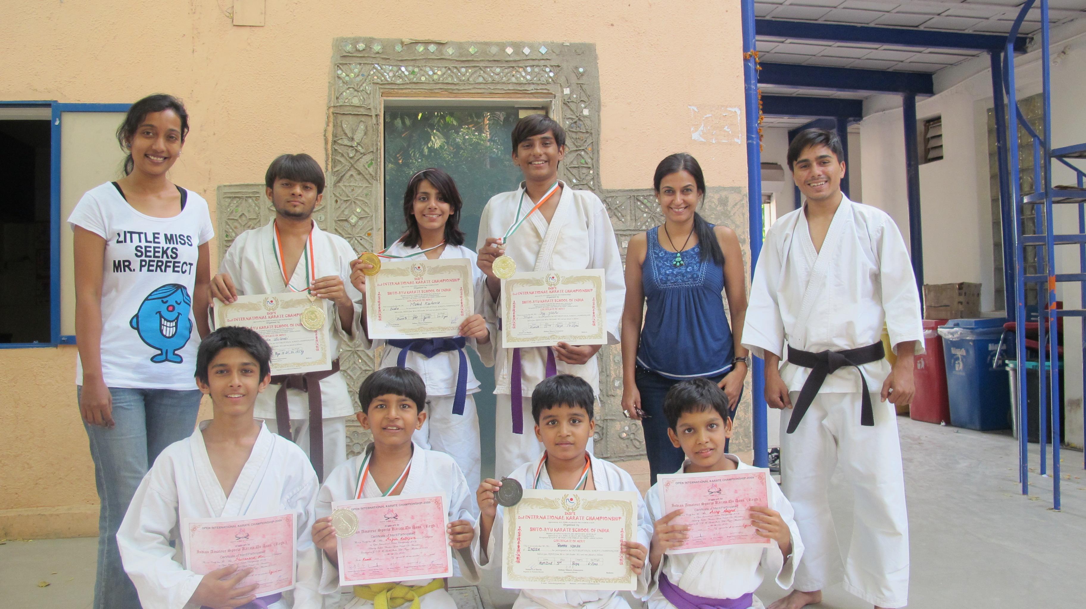 karate-grp-1.jpg