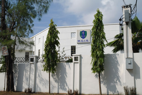 mahatma_gandhi_international_school.jpg