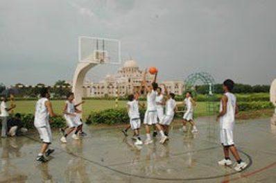 img_basketball01.jpg