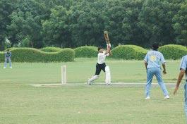 img_cricket01.jpg