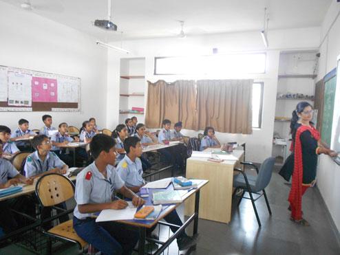 Smart-Classrooms.jpg