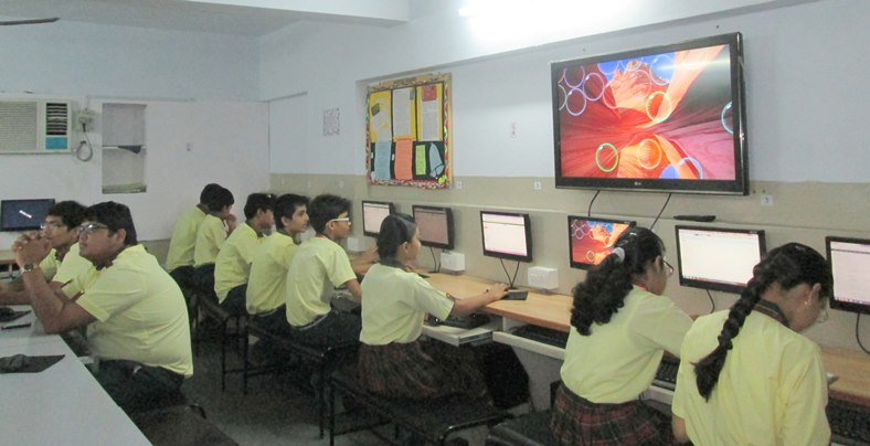 Computer-Lab..jpg