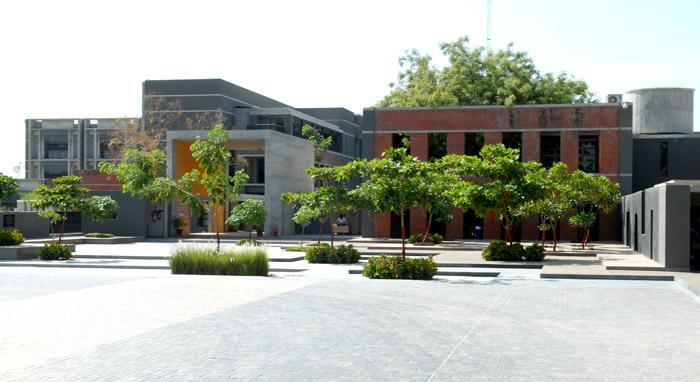 school_godhavi.jpg