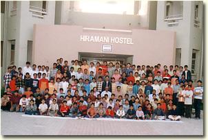 hostelpic.jpg