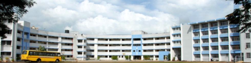 school-building.jpg