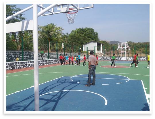 basket_ball.jpg