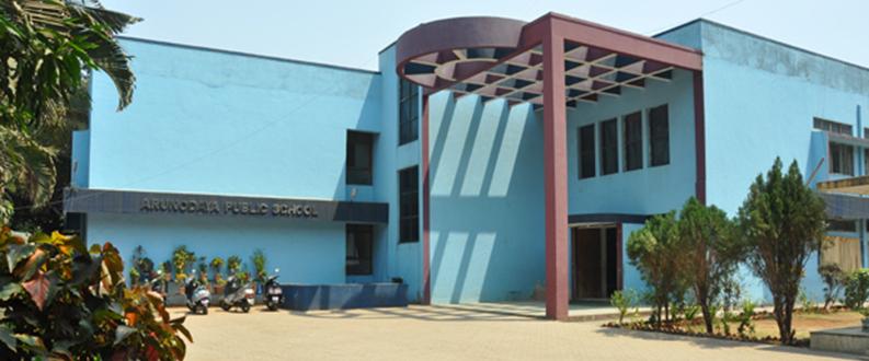 01_arunodaya_school_building.jpg