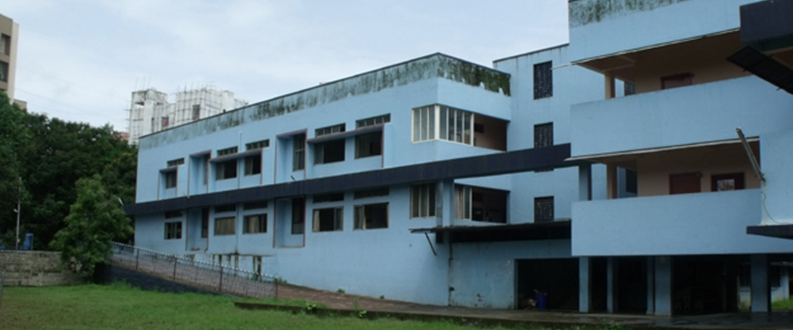 02_arunodaya_school_building_back.jpg