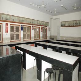 Biology_Laboratory.jpg