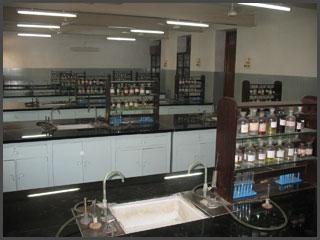 Chemistry-Lab.jpg