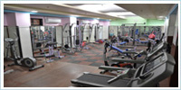 facilities-gym.jpg