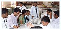 facilities-laboratories.jpg