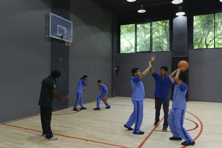 Basket-Ball-Court11-765x510.jpg