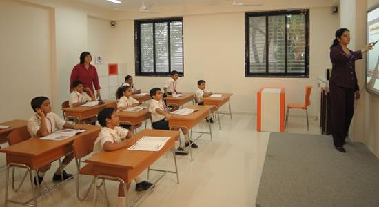 ac_class_room.jpg