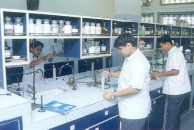 sciencelab.jpg