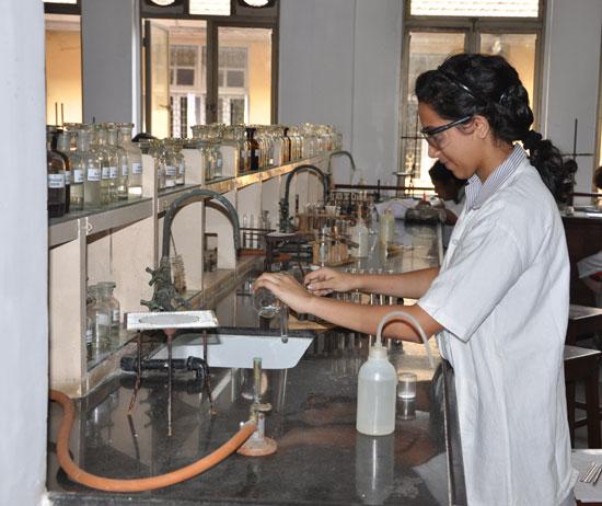 Chemistry-Lab---2.jpg