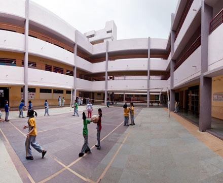school_campus.jpg