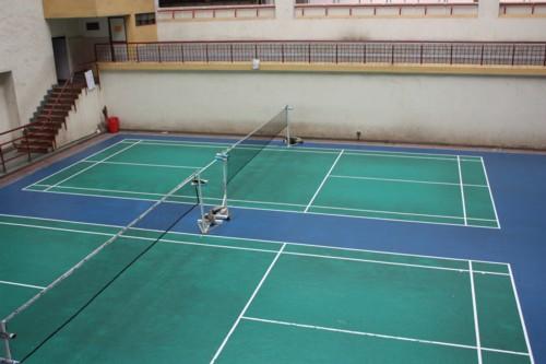 badmintoncourt.jpg