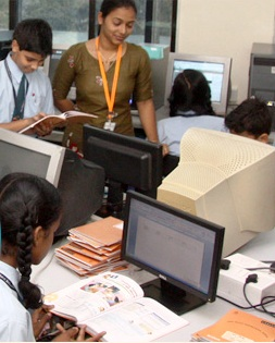 facilities_05.jpg