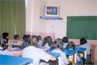 class4.jpg