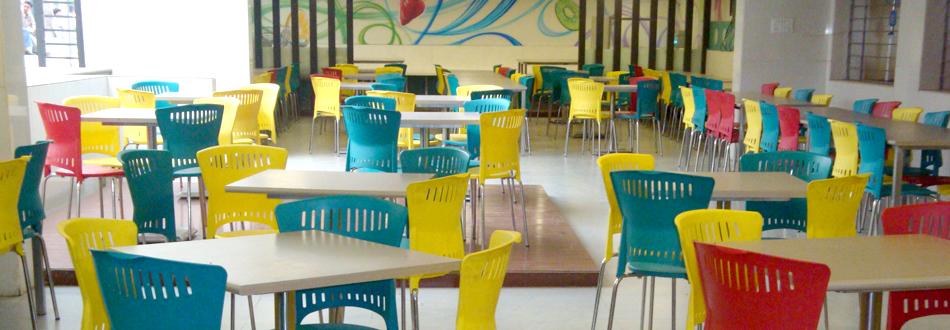 banner_infra_cafeteria.jpg