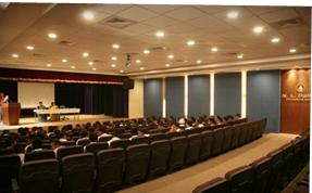 seminarhall1.jpg