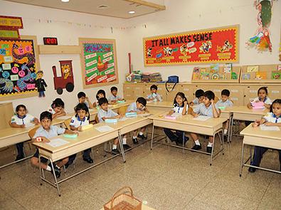 classroomnew01.jpg