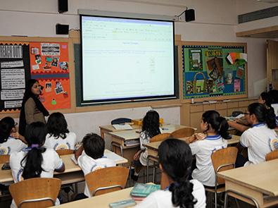 classroomnew06.jpg
