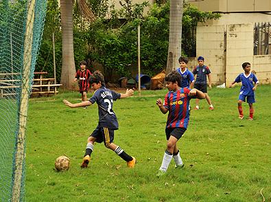 sportsnew01.jpg