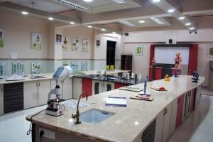 scienceroom.jpg