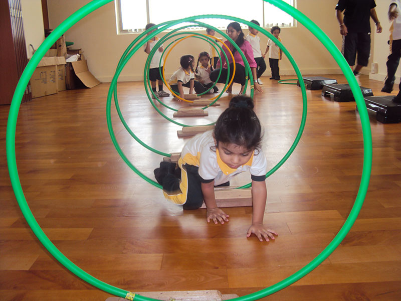 child-play.jpg