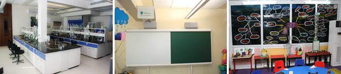 image_facilities_one.jpg