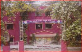 school_red.jpg