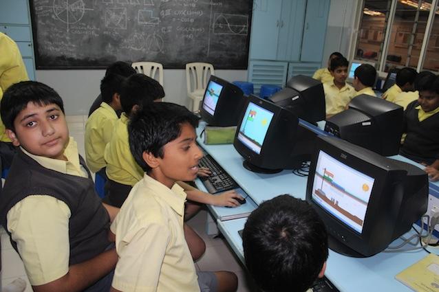 Compute_room.jpg