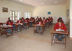 infra_classroom.jpg