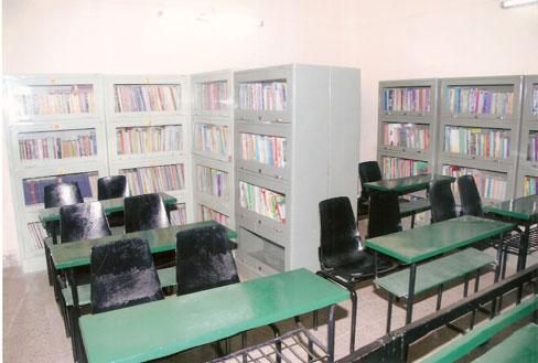 library_big.jpg