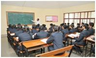 school5.jpg