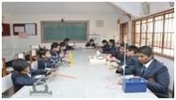 school8.jpg