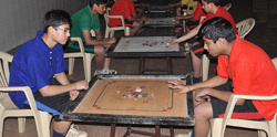 Carrom-icon.jpg