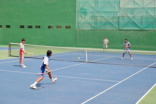 chirec-tennis.jpg
