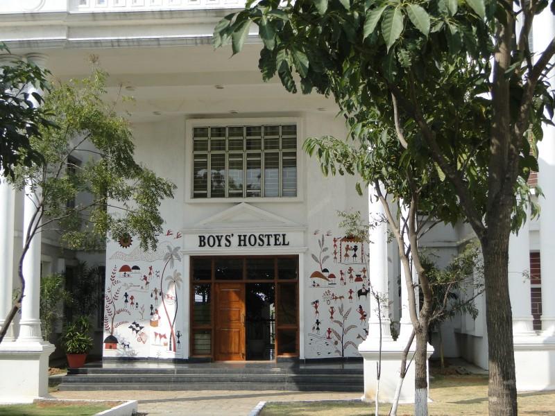 Boys-Hostel-2.jpg