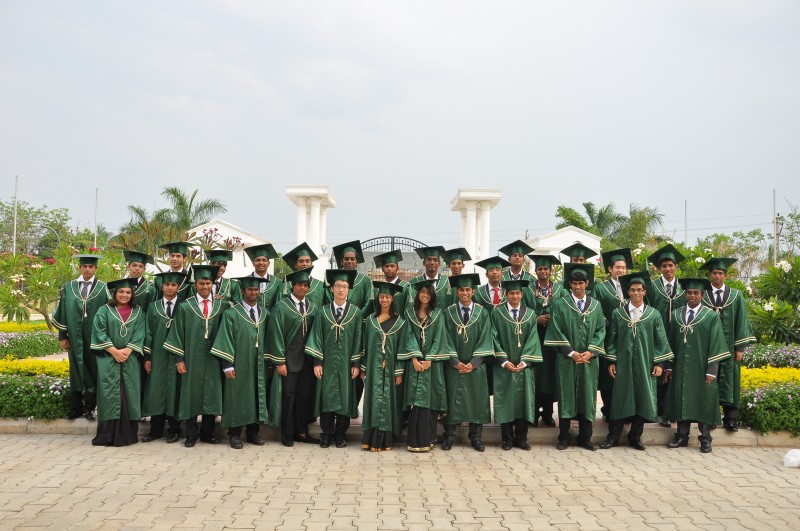 Graduation2012_7.jpg