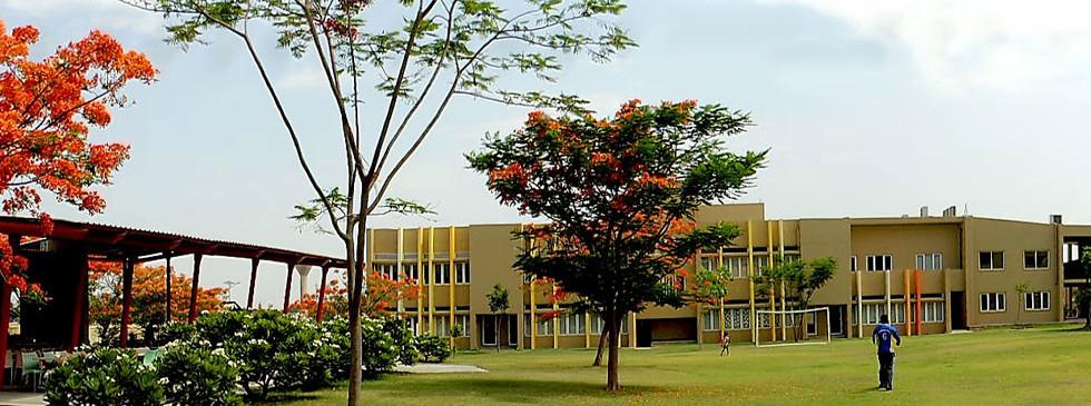 campus1-980x365.jpg