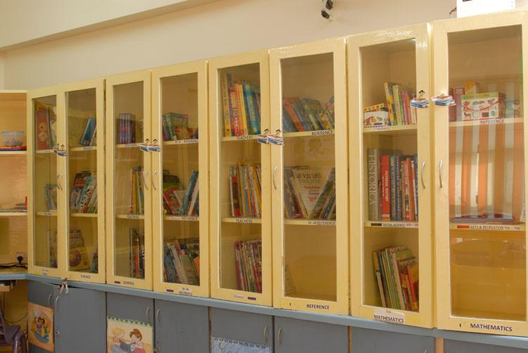 Library-2.jpg