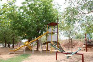 Adventure_playground.jpg