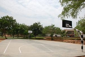 Basketball_court.jpg