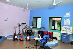 Music_studio.jpg