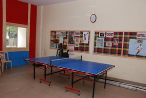 table_tennis_room.jpg